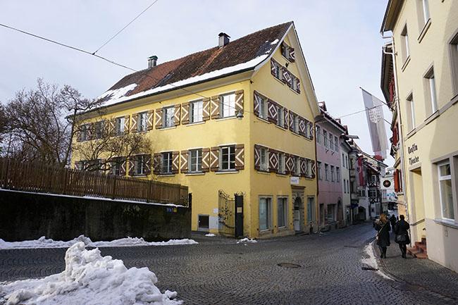 bregenz02.jpg