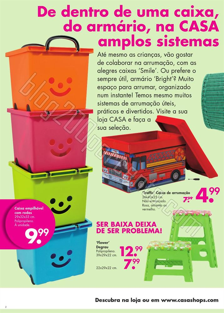 Novo Folheto lojas CASA até 25 janeiro p2.jpg