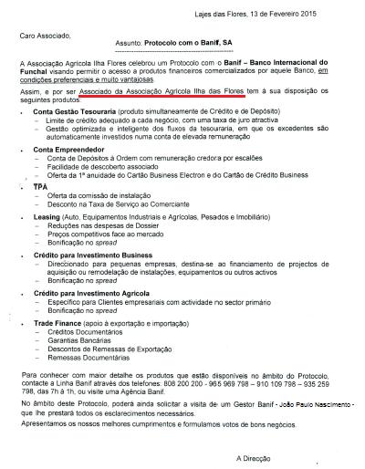 Protocolo Banif.png