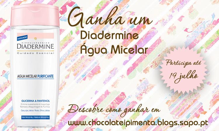 Diadermine Essentials Agua Micelar (2).jpg