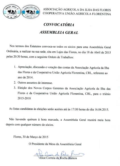 Convocatória Abril 2015.png