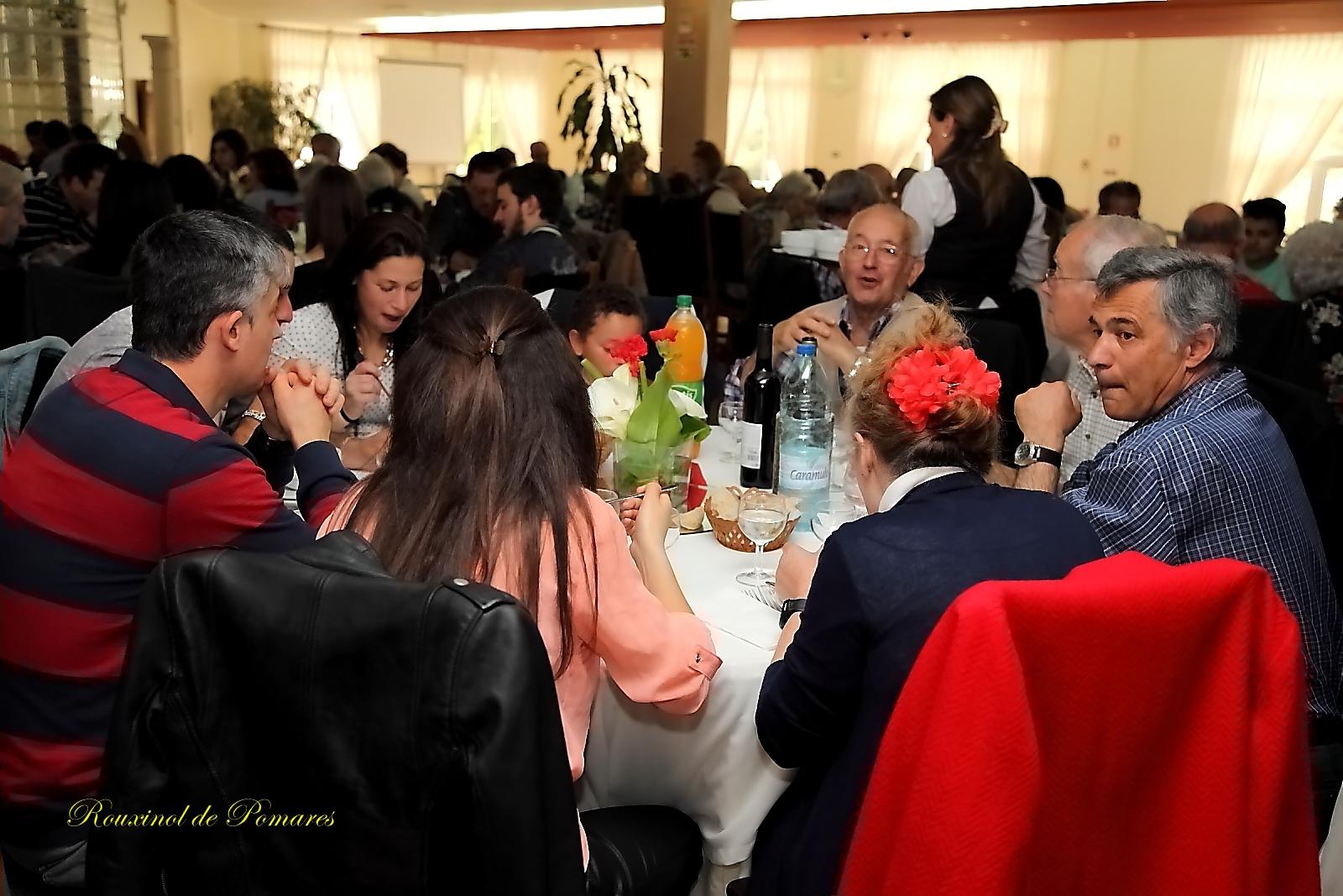 Almoço Comemoração 95 Anos Sociedade  (7)