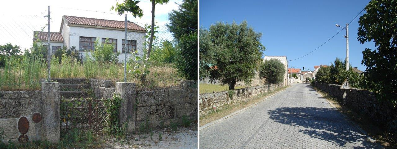Vila Cova de Tavares.jpg