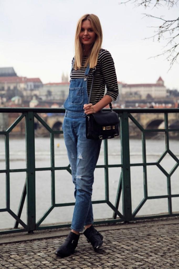 fashion-overalls-summer-trend-15.jpg