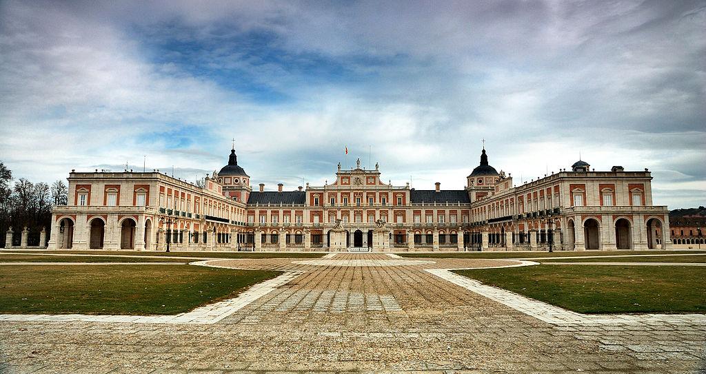 Palacio_Real_de_Aranjuez_(5).jpg