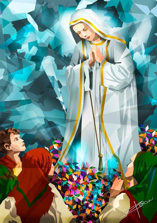 Nossa Senhora de Fátima.jpg