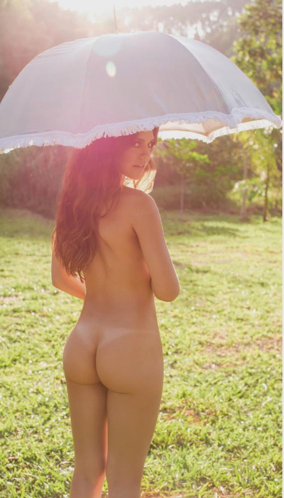 Jessika Alves235.jpg