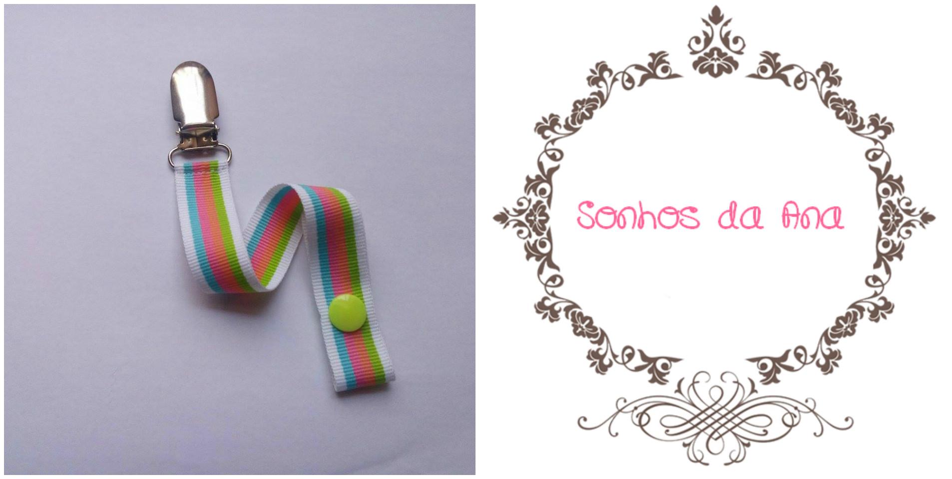Premio2_SonhosdaAna.jpg