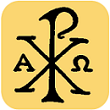 laudate app.png