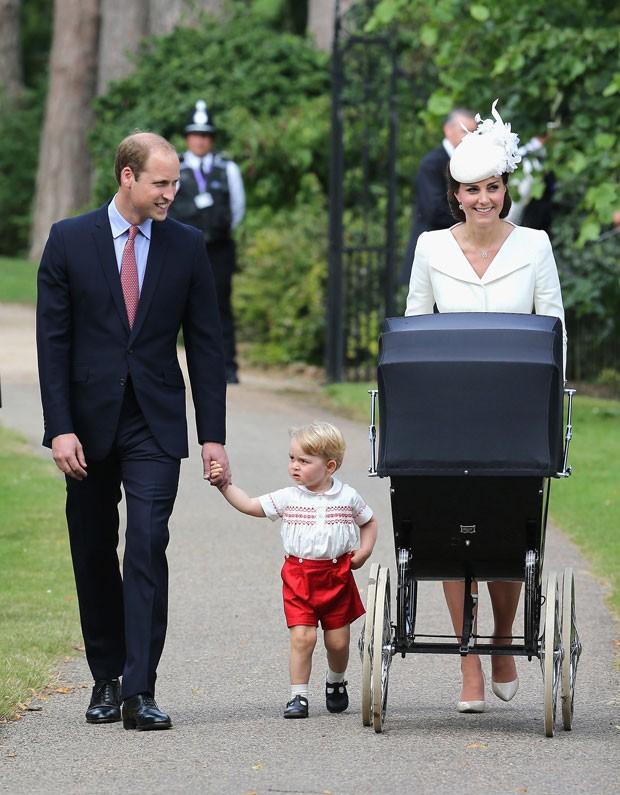 britain-royals-christ_fran-_6.jpg