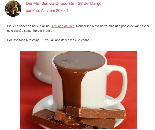 dia mundial chocolate.png