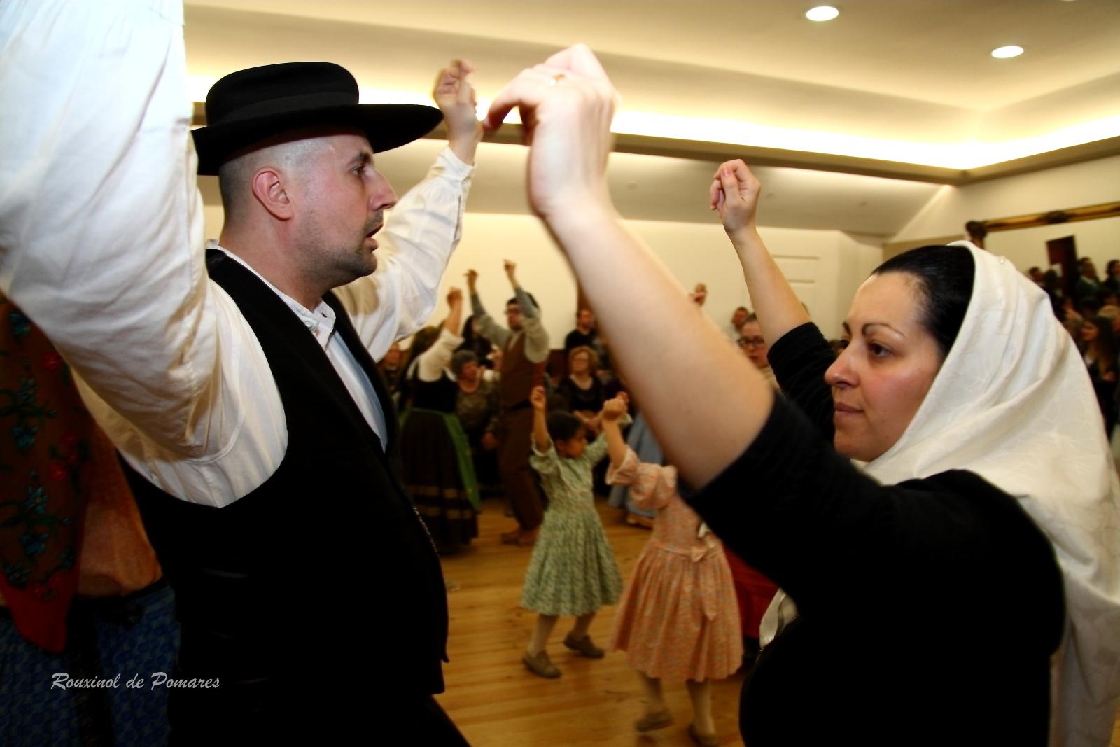 Festa Regionalista Casa da Comarca (0012)