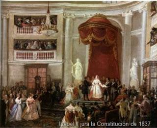 Isabel+II+jura+la+constitución+de+1837[1].jpg