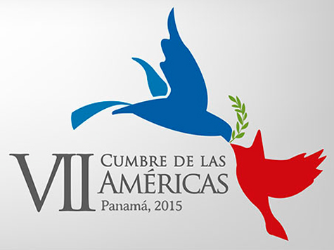 CimeiraAmericas-cartaz-Panama2015