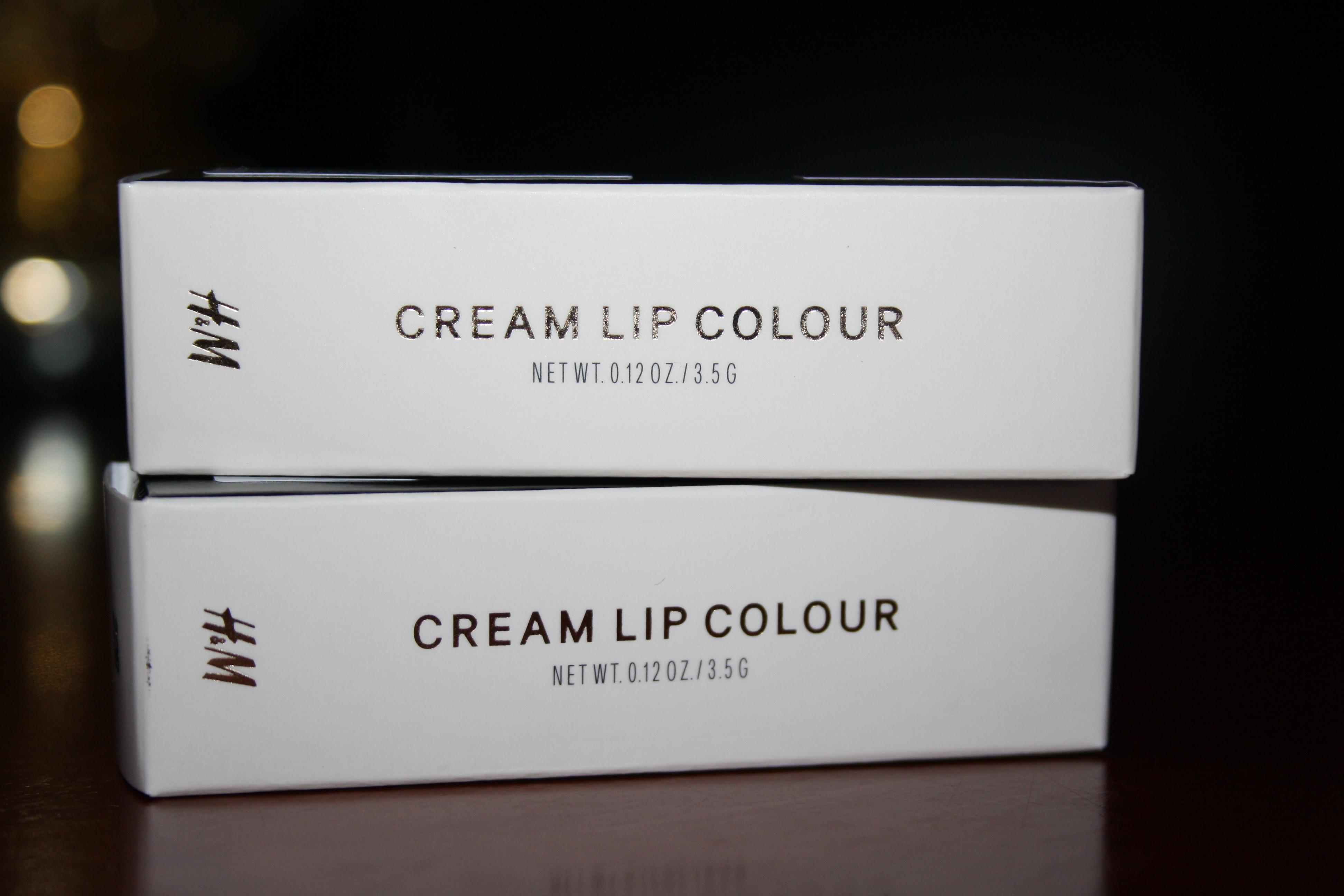 Cream Lip Colour.JPG