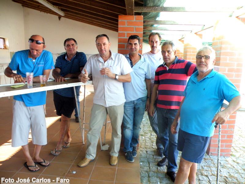 Leilão Castro Verde 014.JPG
