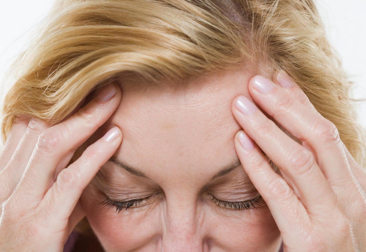 menstrual-cycle-menopause.jpg
