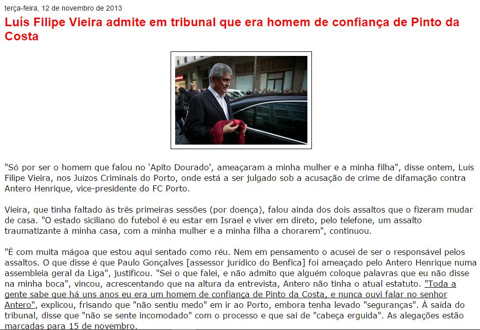 Luis Filipe Vieira.png
