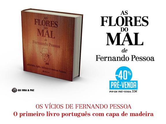 newsletter-flores-do-mal-1-jpg-2496.jpg