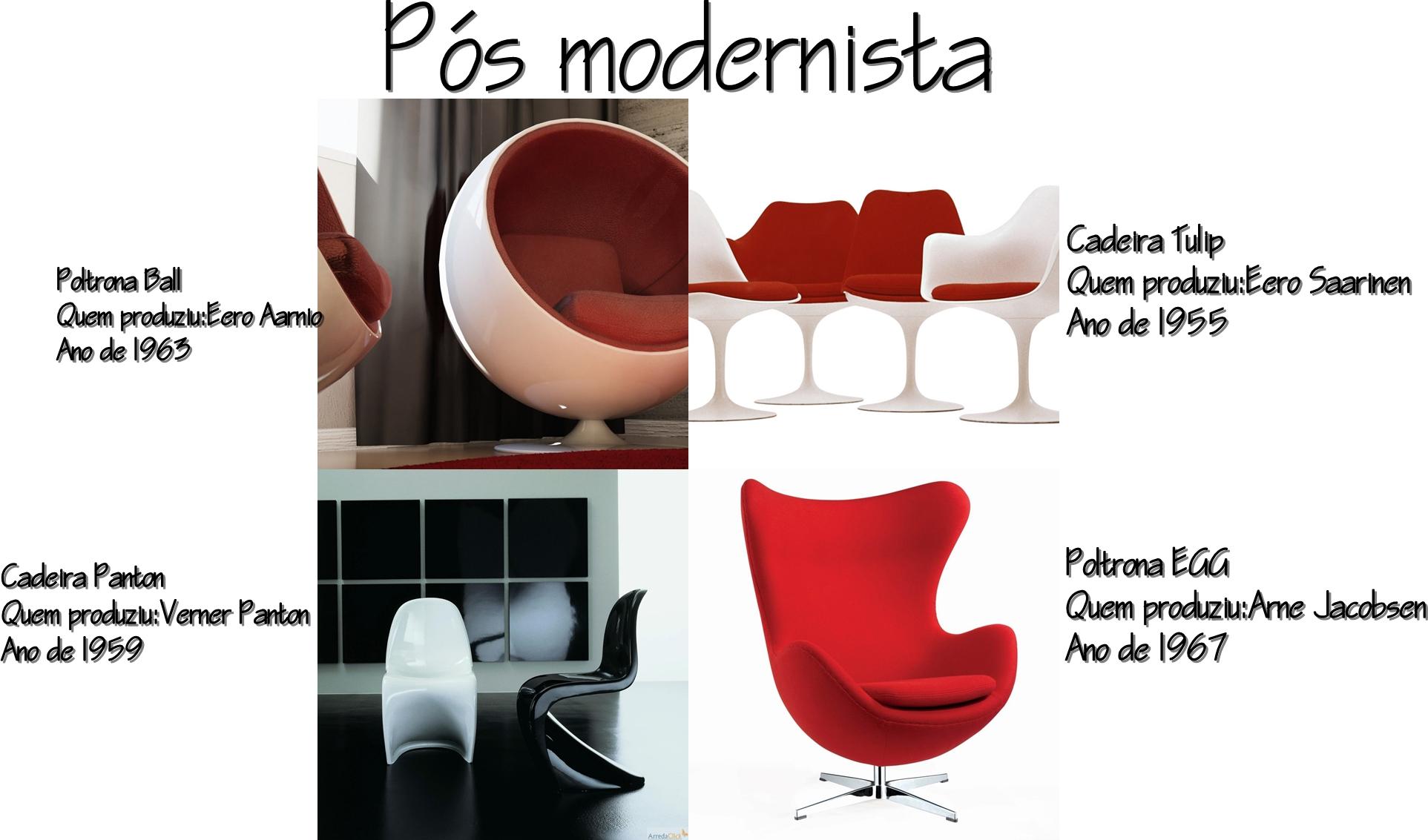 pc3b3s-modernismo1.jpg
