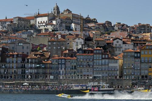 Blogue_F1Porto2015_4.jpg