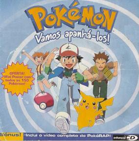 pokemoncd.jpg