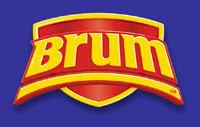 brum_logo.jpg
