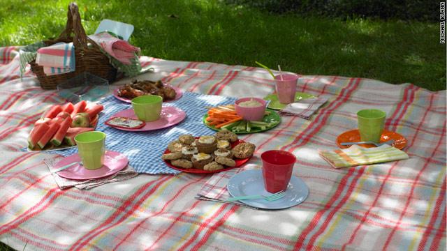 t1larg-picnic.jpg