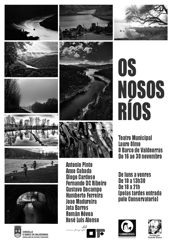 cartaz_os nosos rios_w.jpg