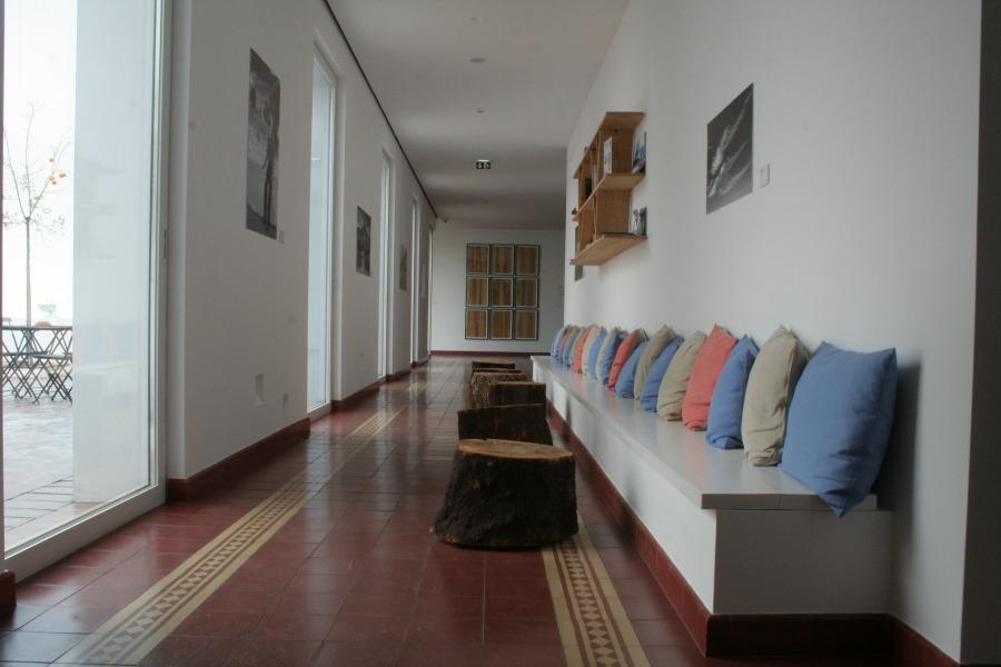 Ecorkhotel03 by HContadas.jpg