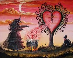 Feitiço-wicca-para-atrair-o-amor-251x200.png
