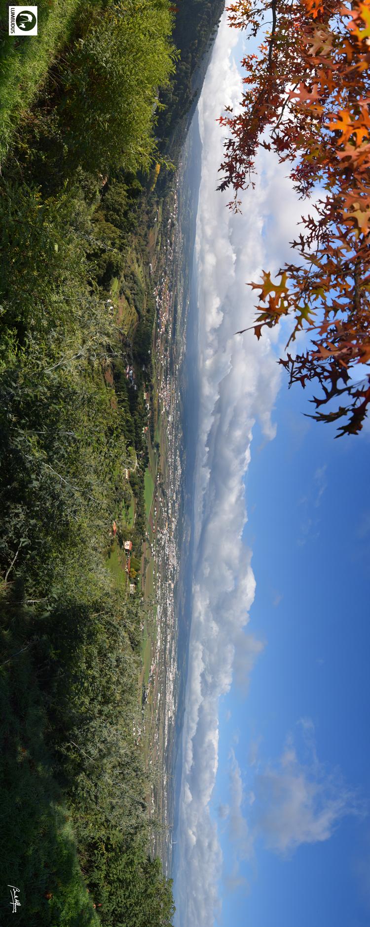 Panorama_Chaves desde São Lourenço 150x60-Blogue