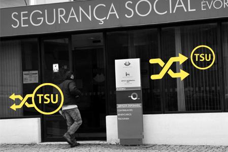 TSU.jpg
