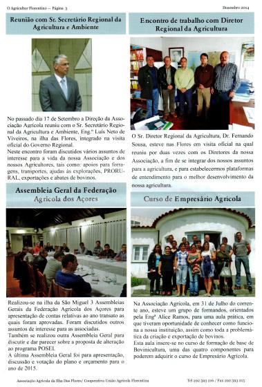 Jornal 2014_2.png