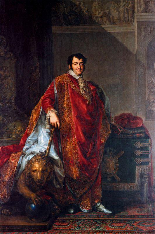 Fernando_VII_con_el_hábito_de_la_Orden_del_Toisó