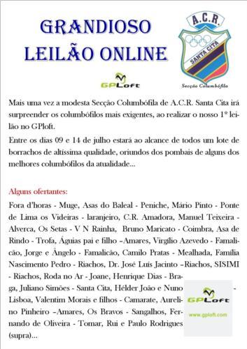 Leilão Santa Cita.jpg
