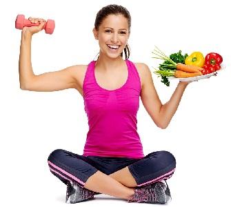Exercício (03-11-15)