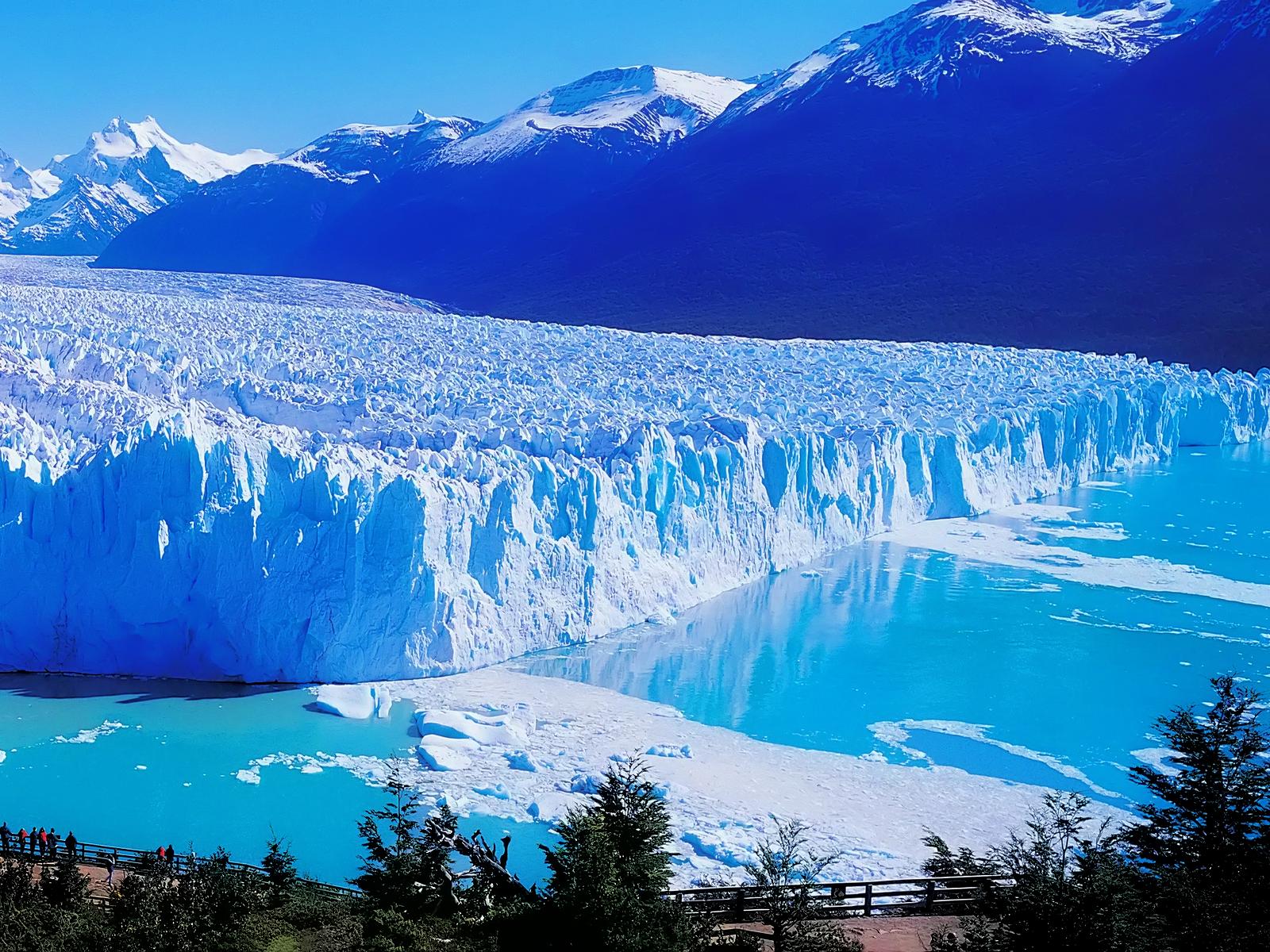 Perito-Moreno-Glacier-Argentina.png