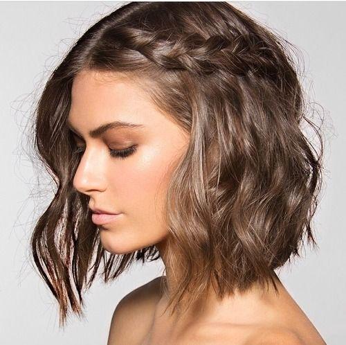 penteado-para-cabelo-curto-blog-beleza-moda-curiti