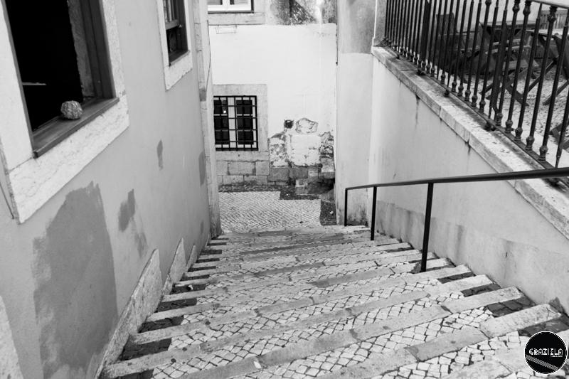 Alfama_Graziela_Costa-1681.jpg