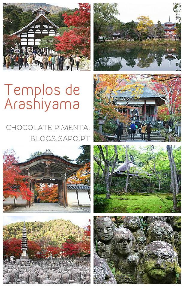 templos de arashiyama.jpg