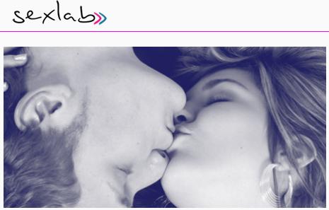 _sexlab.png