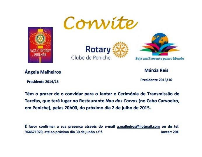 convite TT.jpg