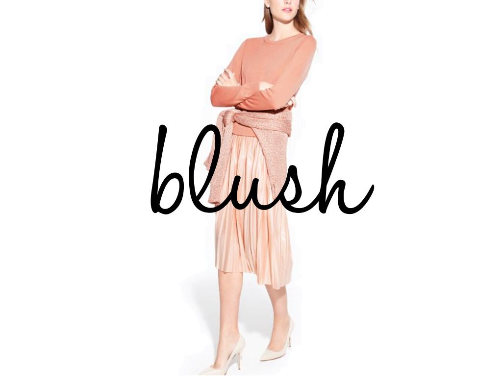 1 blush.001