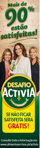 activia.JPG