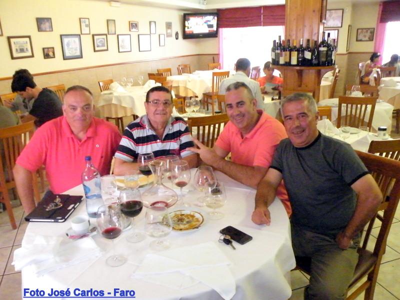 Derby Faro 2015 009.JPG