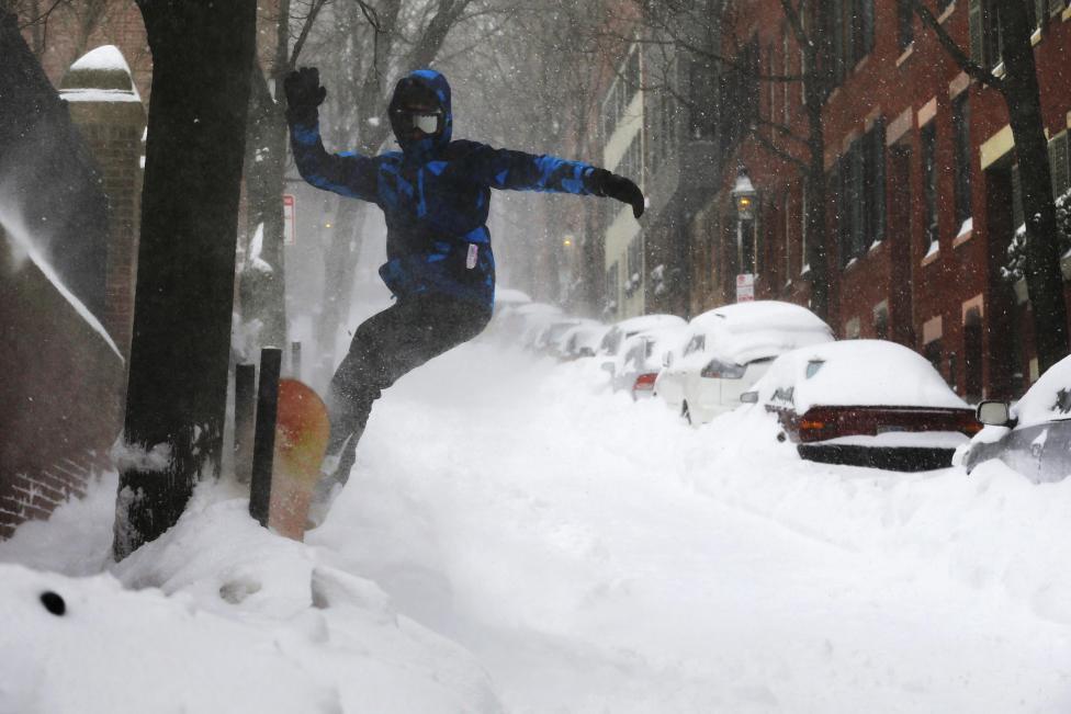 New York Snowstorm 2015 III.jpg
