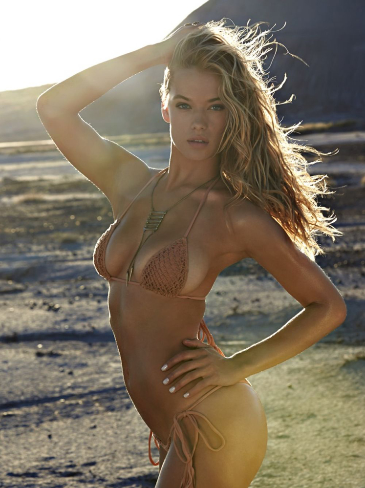 hannah-ferguson-in-sports-illustrated-swimsuit-201