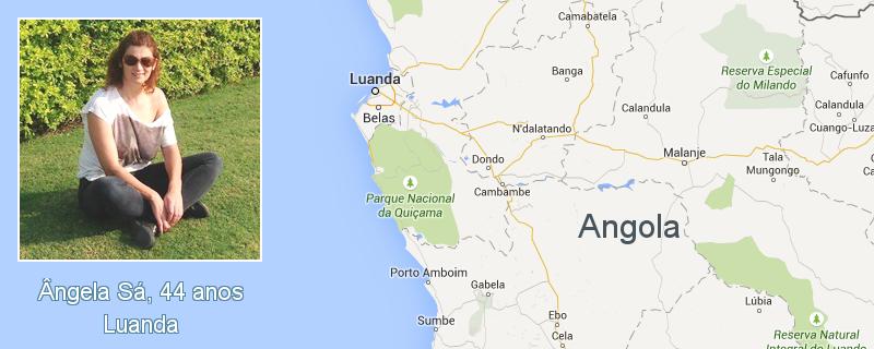 Mapa Google + foto - Ângela Sá.png