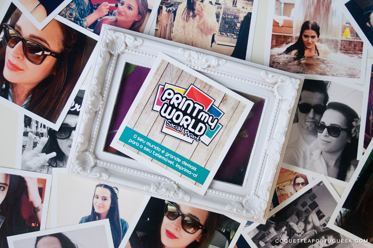 printmyworld print my world instagram impressao po